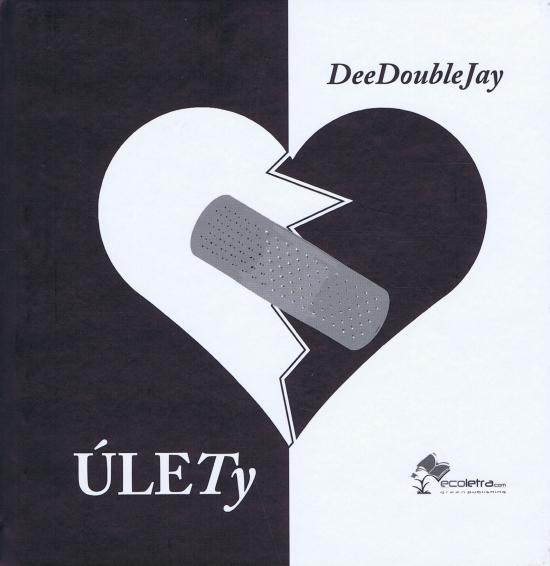 ÚLETy - DeeDoubleJay