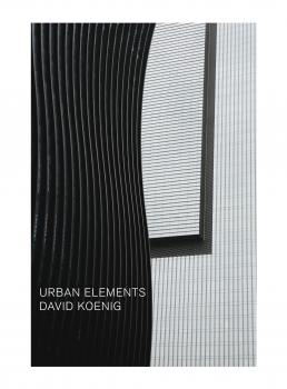 Urban Elements - David Koenig