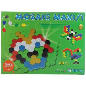VISTA SEMILY - Mozaika Maxi 1