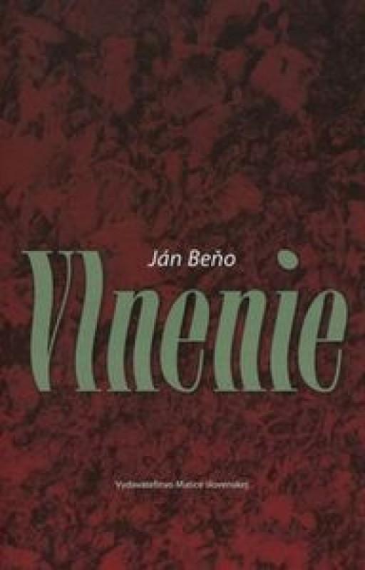 Vlnenie - Ján Beňo