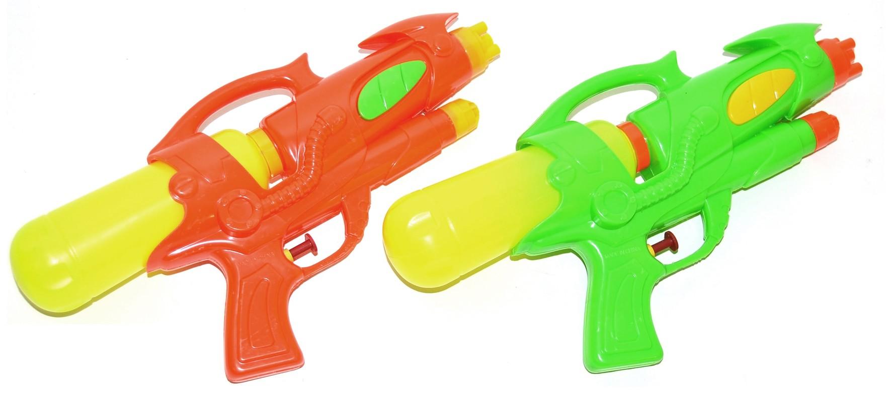 WIKY - Pištol vodná 29 cm