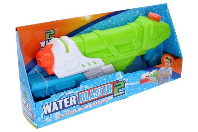 WIKY - Pištoľ vodná 46 cm