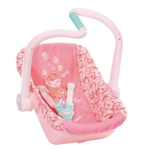 ZAPF CREATION - Baby Annabell Prenosná sedačka