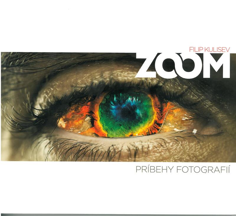 Zoom - Filip Kulisev
