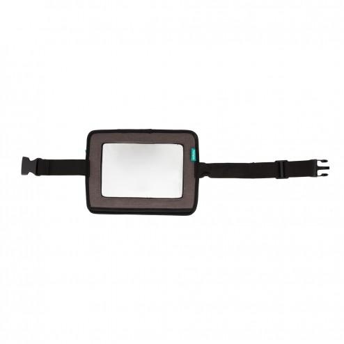 ZOPA - 2 v 1 zpätné zrkadlo a držiak na tablet