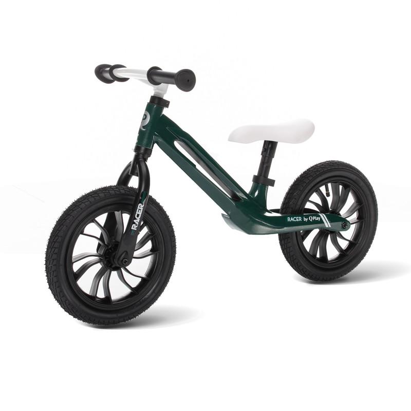 ZOPA - Odrážadlo Racer, Green