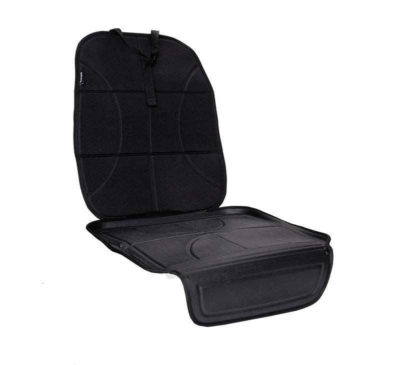 ZOPA - Polstrovaná ochrana sedadlá pod autosedačku