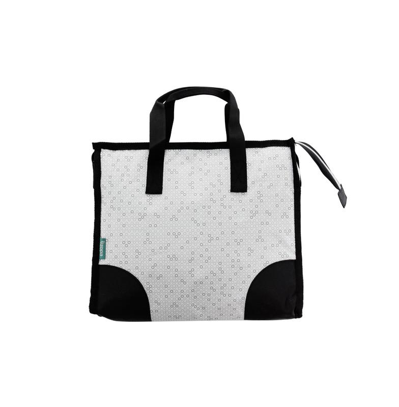 b8c55fcf53d4e ZOPA - Prebaľovacia taška - Rings - Market24.sk